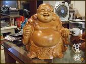 ╭ 寶樹 ╮ 天然台灣原木木雕藝術品:DSCF2424.jpg