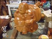 ╭ 寶樹 ╮ 天然台灣原木木雕藝術品:DSCF2426.jpg