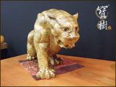 ╭ 寶樹 ╮ 天然台灣原木木雕藝術品:DSCF2434.jpg