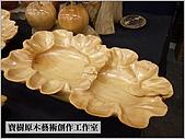 ╭ 寶樹 ╮ 天然台灣原木茶盤、石茶盤:DSCF2807.jpg