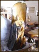 ╭ 寶樹 ╮ 天然台灣原木木雕藝術品:P1010818.JPG