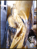 ╭ 寶樹 ╮ 天然台灣原木木雕藝術品:P1010820.JPG