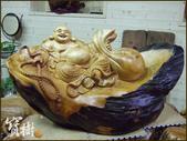 ╭ 寶樹 ╮ 天然台灣原木木雕藝術品:DSCF2406.jpg