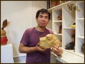 ╭ 寶樹 ╮ ★三義木雕師:施振木作品★:DSCF2400.jpg