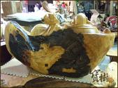 ╭ 寶樹 ╮ 天然台灣原木木雕藝術品:DSCF2407.jpg