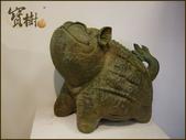╭ 寶樹 ╮ ★三義木雕師:施振木作品★:DSCF2413.jpg