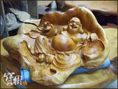 ╭ 寶樹 ╮ 天然台灣原木木雕藝術品:DSCF2408.jpg