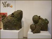 ╭ 寶樹 ╮ ★三義木雕師:施振木作品★:DSCF2415.jpg
