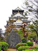日本賞櫻之旅2010:日本賞櫻之旅 175.jpg