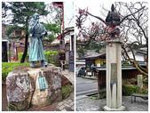 日本賞櫻之旅2010:日本賞櫻之旅25