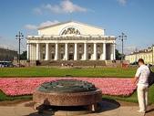 2001.8俄羅斯之旅:聖彼得堡 046(001).jpg