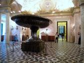 2001.8俄羅斯之旅:聖彼得堡 ~隱士廬博物館