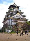 日本賞櫻之旅2010:日本賞櫻之旅 177.jpg