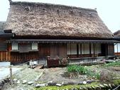 日本賞櫻之旅2010:日本賞櫻之旅2 620