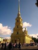 2001.8俄羅斯之旅:聖彼得堡 070(001).jpg