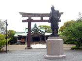 日本賞櫻之旅2010:日本賞櫻之旅 186.jpg