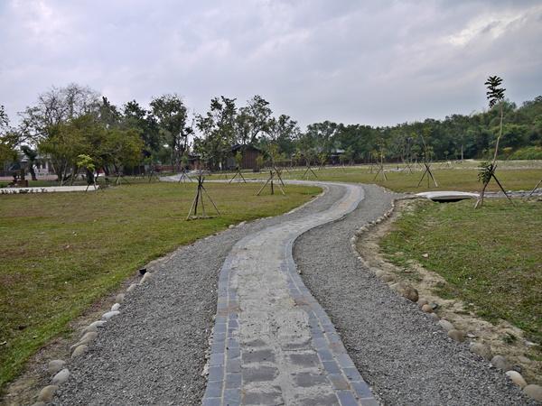八田與一紀念園區:c1.JPG