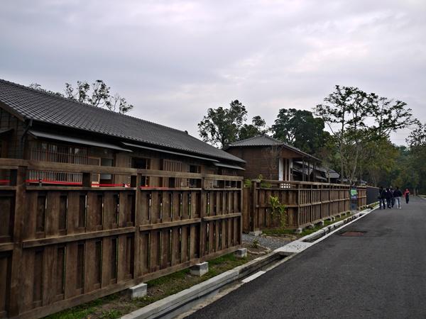 八田與一紀念園區:c6.JPG