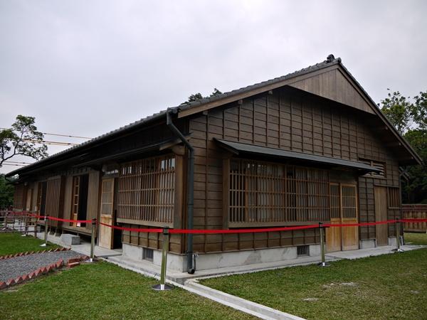 八田與一紀念園區:c8.JPG
