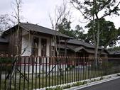 八田與一紀念園區:c11.JPG