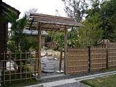 八田與一紀念園區:c12.JPG