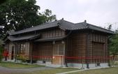 八田與一紀念園區:c22.JPG