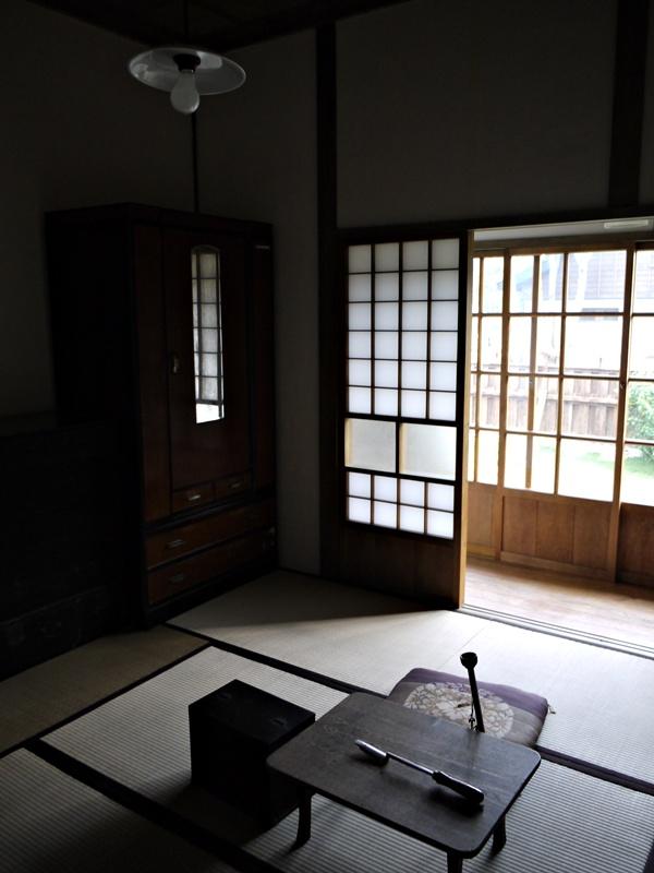 八田與一紀念園區:c24.JPG