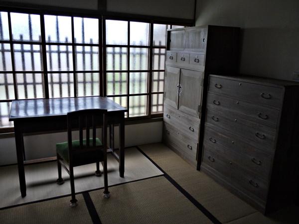 八田與一紀念園區:c25.JPG