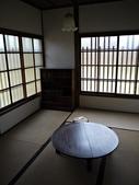 八田與一紀念園區:c26.JPG