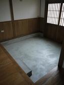 八田與一紀念園區:c27.JPG