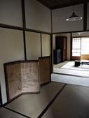八田與一紀念園區:c29.JPG
