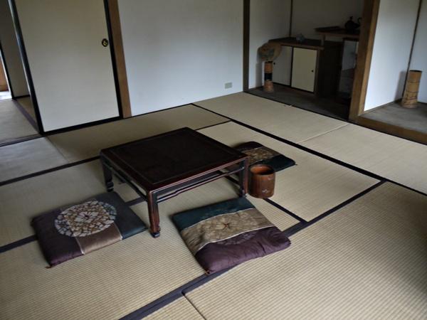 八田與一紀念園區:c30.JPG