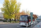 97.11.22日本關西賞楓:DSC_0028東本願寺前.jpg