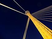汐止星光橋點燈:DSC01229.JPG