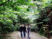 基隆七堵瑪陵坑富民親水步道:DSC07513.JPG