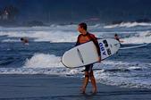 頭城外澳沙灘:IMG_8095.JPG