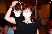 秋明&錦儷世紀婚禮:IMG_6612.JPG