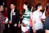 秋明&錦儷世紀婚禮:IMG_6551.JPG