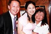 秋明&錦儷世紀婚禮:IMG_6911.JPG
