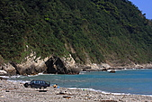 清水斷崖崇德步道:IMG_9451.JPG