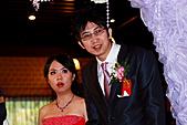 景模佩文婚宴:IMG_5477.JPG