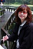 福山植物園的溼意:IMG_9804.JPG