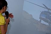 南湖大山影像分享:IMG_4755.JPG