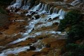 金瓜石黃金瀑布:IMG_8901