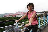 關渡---八里自行車道:IMG_4747