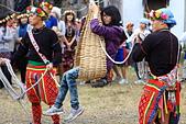射馬干部落豐年祭:IMG_9388.JPG
