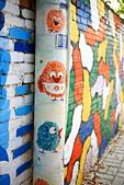 台南永康復興老兵文化園區:IMG_4821.JPG