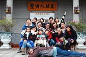 台東迎接2012第一道曙光:IMG_9304.JPG
