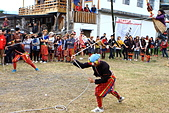 射馬干部落豐年祭:IMG_9392.JPG
