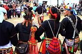 射馬干部落豐年祭:IMG_9394.JPG
